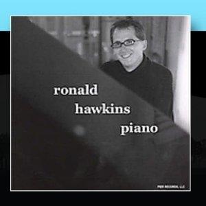 Ronald Hawkins