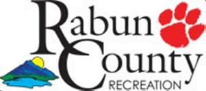 Rabun County Recreation Department