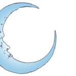 Moonrise Distillery