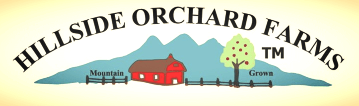 Hillside Orchard Farms Events