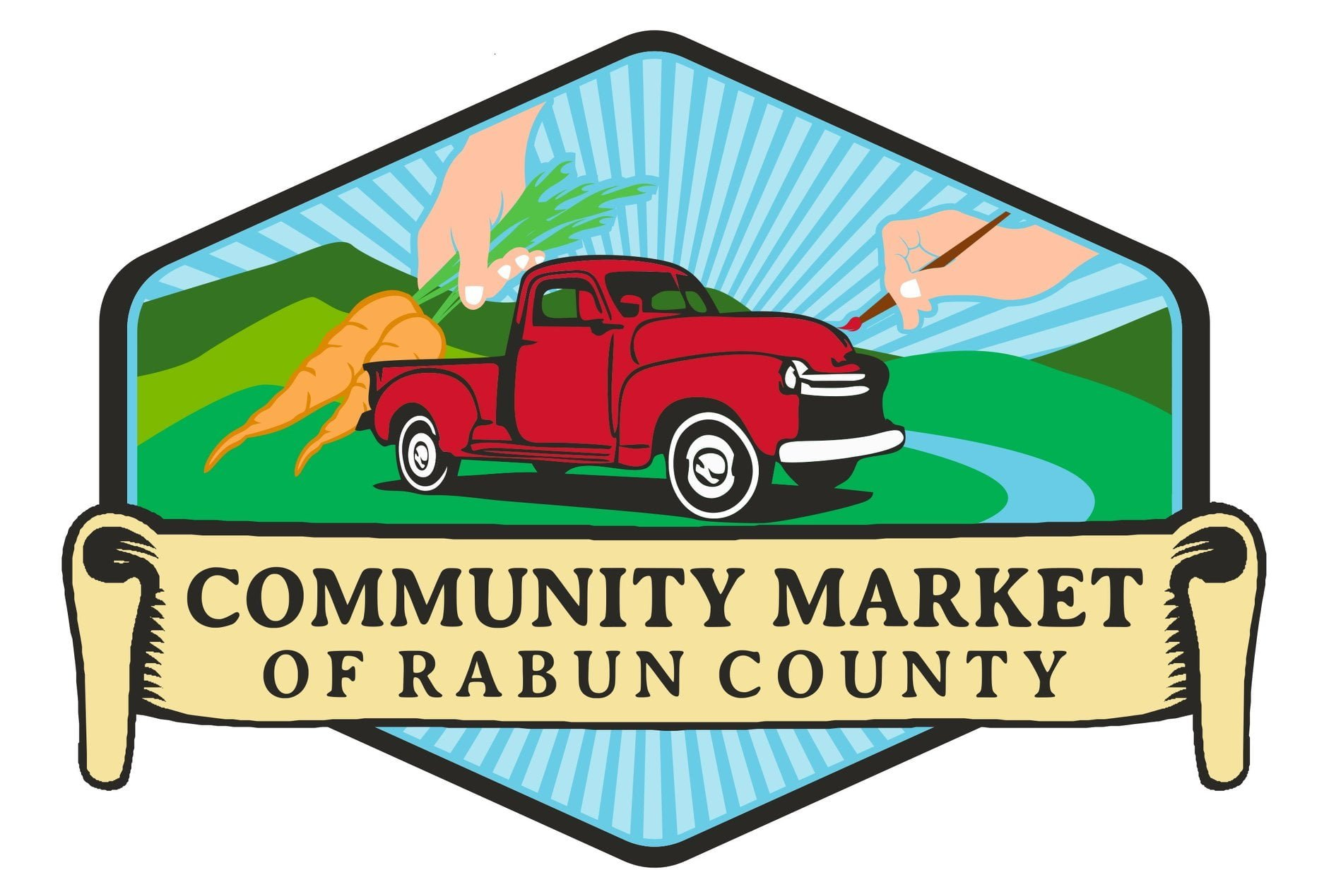Community Market of Rabun County
