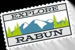 Explore Rabun